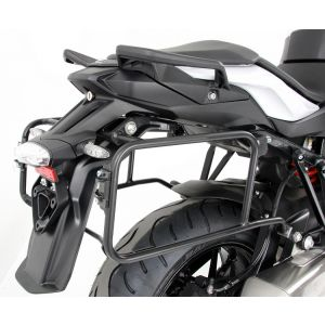Hepco & Becker Lock-it Side Carrier for BMW S1000XR '15-