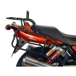 Complete Rack - Honda CB 1300 up to 02'