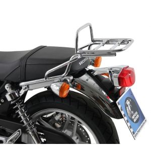 Hepco & Becker Rear Rack For Honda CB 1100 from 2013
