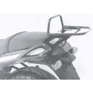 Rear Rack - BMW R850 from 03' / R1150 R Only for OEM Side Carrier