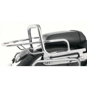Rear Rack - Triumph Thunderbird 1600 & 1700