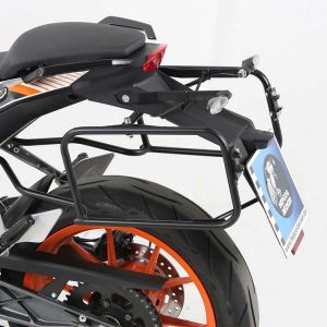 Hepco & Becker Side Carrier - KTM 125 Duke -'16