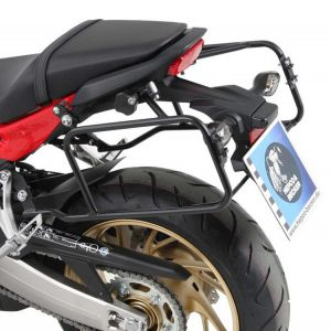 Hepco & Becker Lock-it Side Carrier - Honda CBR650F '14-