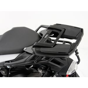 Hepco & Becker Rear Easyrack for BMW S1000XR '15- With OEM Rack