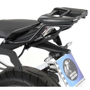 Hepco & Becker Rear Easyrack for BMW R1200R & RS '15- Without BMW Rear Rack