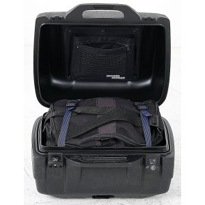 Bag Liner - Junior TC40 / Journey TC40 / Alu Standard TC35