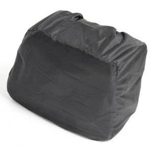 Hepco & Becker Rain Cover for Rugged Leather Bags