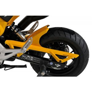 Ermax Rear Hugger for Honda MSX 125 Grom