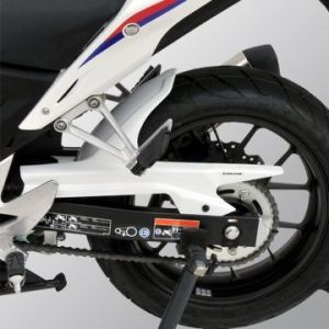 Ermax Rear Hugger for Honda CBR500R '13-