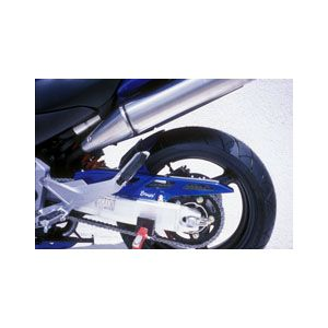 Ermax Rear Hugger for Honda CB900 '02-'07