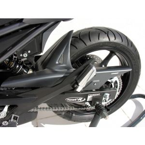 Ermax Rear Hugger for Yamaha XJ6 '10-