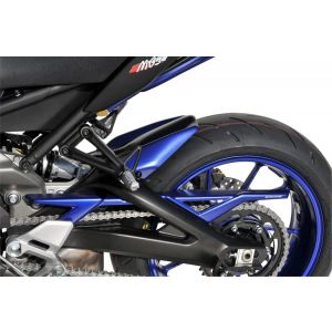 Ermax Rear Hugger for Yamaha FZ-09