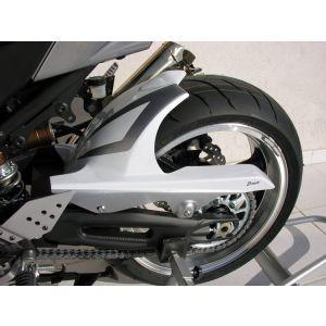 Ermax Rear Hugger for Kawasaki Z1000 '07-'09