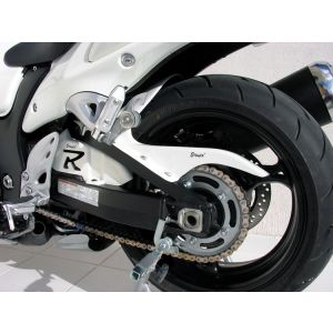 Ermax Rear Hugger for Suzuki GSXR1300R '08-