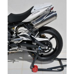 Ermax Rear Hugger for Triumph Street Triple 675 '12