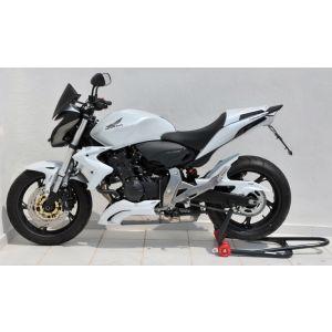 Ermax Scoop for Honda CB600F Hornet '11-'13