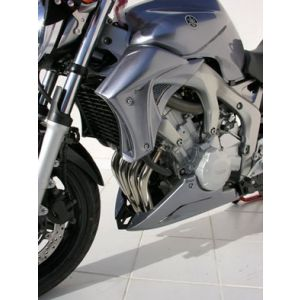 Ermax Scoop for Yamaha FZ6 '04-'10