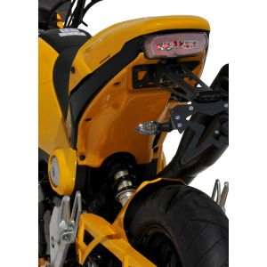 Ermax Undertail for Honda MSX 125 Grom