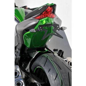 Ermax Undertail for Kawasaki Z1000 '14-