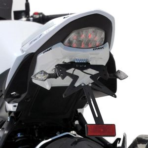 Ermax Undertail for Suzuki GSR750, GSX-S750, GSX-S750Z '11-