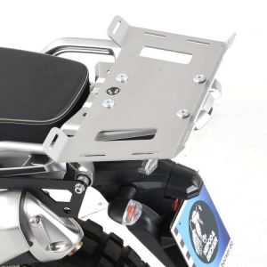 Enlargement for Rear Rack - Yamaha XT 1200 Z Super Tenere