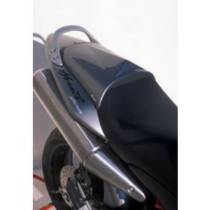 Ermax Seat Cover for Honda CB900 02-07