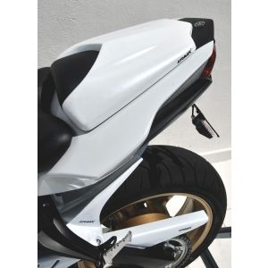 Ermax Seat Cover for Yamaha FZ8 '10-