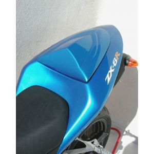 Ermax Seat Cover for Kawasaki ZX6R '05-'06