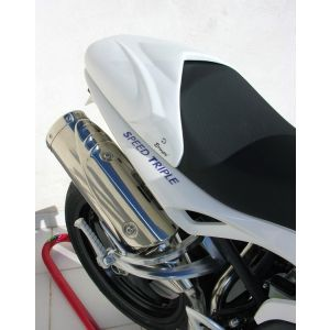 Ermax Seat Cover for Triumph Speed Triple 1050 '05-'07