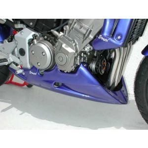 Ermax Belly Pan for Honda CB900 Hornet '02-'07