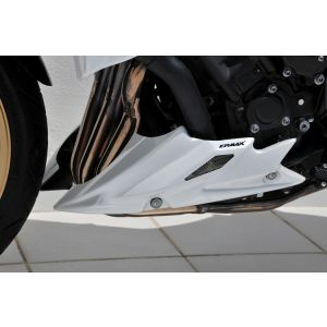 Ermax Belly Pan for Yamaha FZ8 '10- (Not for ABS)