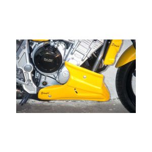 Ermax Belly Pan for Yamaha FZS1000 Fazer '01-'05