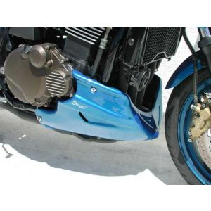 Ermax Belly Pan for Kawasaki ZRX 1100 '98-'00