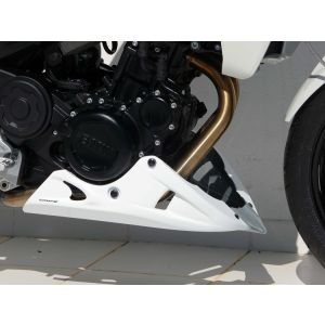 Ermax Belly Pan for BMW F800R '09-'14
