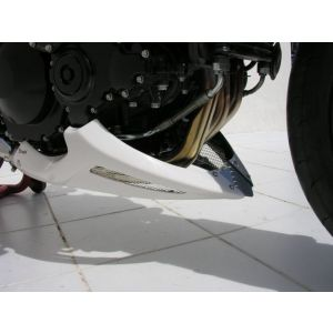Ermax Belly Pan for Speed Triple 1050 '05-'10