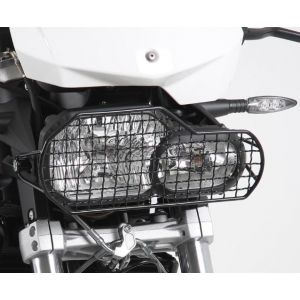 Headlight Grille - BMW F800 R
