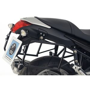 Lock-it Side Carrier - BMW R1200 R from 11'