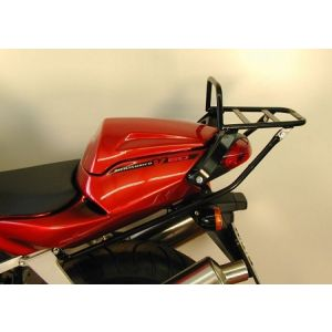 Rear Rack - Aprilia SL 1000 Falco