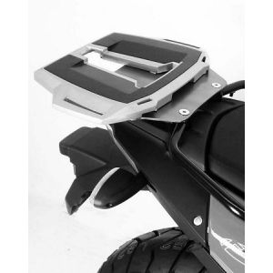 Rear Alurack - BMW F650GS '08- & F700GS