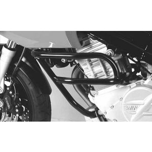Engine Guard - BMW F800 S