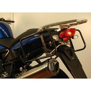 Lock-it Side Carrier - BMW F800 S