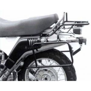 Rear Rack - BMW R65 / R80 GS up to 88'
