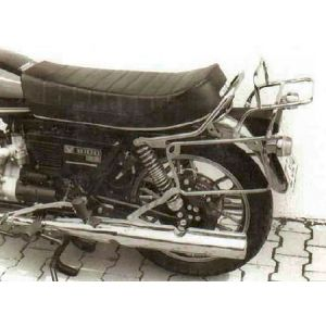 Complete Rack - Moto Guzzi 850 T / T3 / T4 California / 1000 SP from 81 - 82' / G5