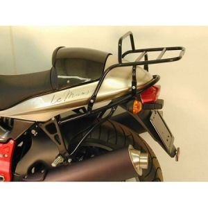 Rear Rack - Moto Guzzi V 11 Sport Naked / Le Mans from 01' / Cafe Sport / Ballbio / Scura / Coppa Italia