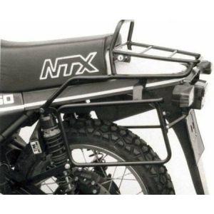 Side Carrier - Moto Guzzi V 65 NTX