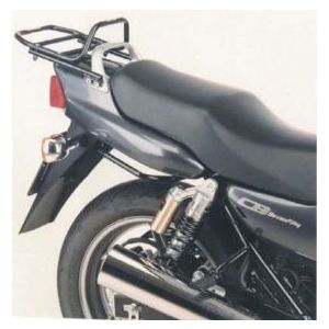 Rear Rack - Honda CB 1000 Big 1 in Black