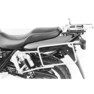 Side carrier - Honda CB 1000 Big 1