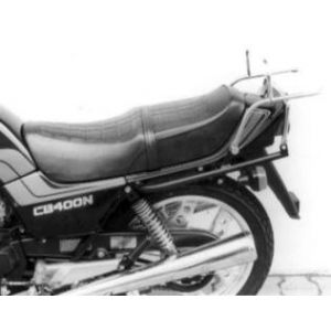 Rear Rack - Honda CB 250 / 400 N from 81' - 86'