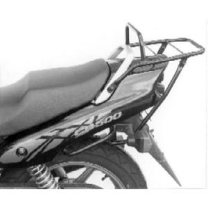 Rear Rack - Honda CB 500 / S from 93'
