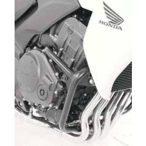 Engine Guard - Honda CBF 600 up to 07'